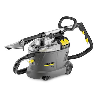 Karcher Small Domestic Carpet Cleaner